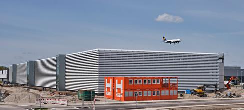 2021_05_08_HIB_Flughafen_Muc_PR_RAW2574_