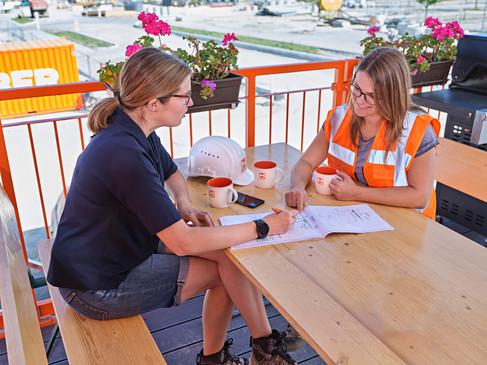 2020_09_15_HIB_Parhaus_Mitarbeitershooti