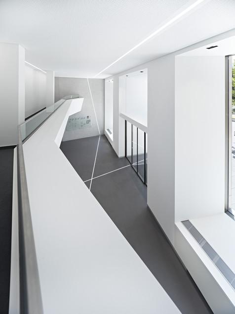 70-edzard-probst-architekturfotografie-p