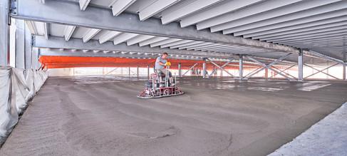 2020_09_10_HIB_Parkhaus_Flughafen_Muench