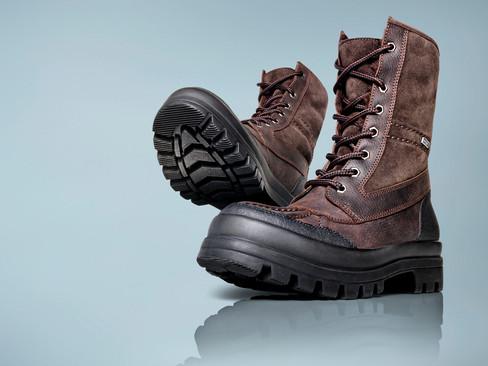 edzard-probst-fotograf-still-life-boots-