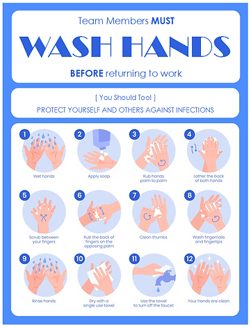 wash hands.PNG