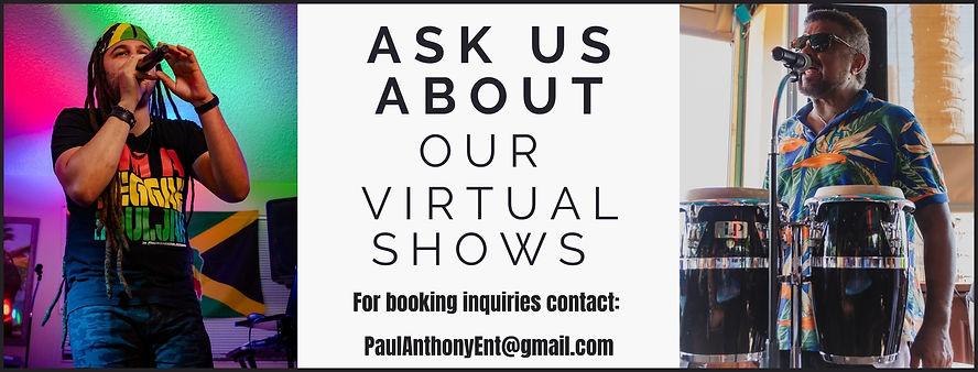 Paul Website Content Ad (1).jpg