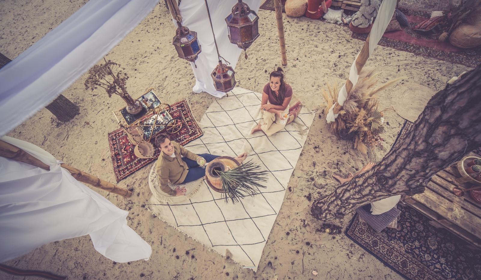 Marrakech_bruiloft
