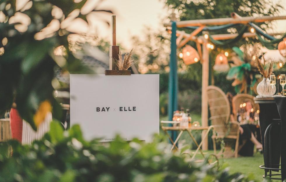 Bay & Elle