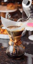 slow coffee maker