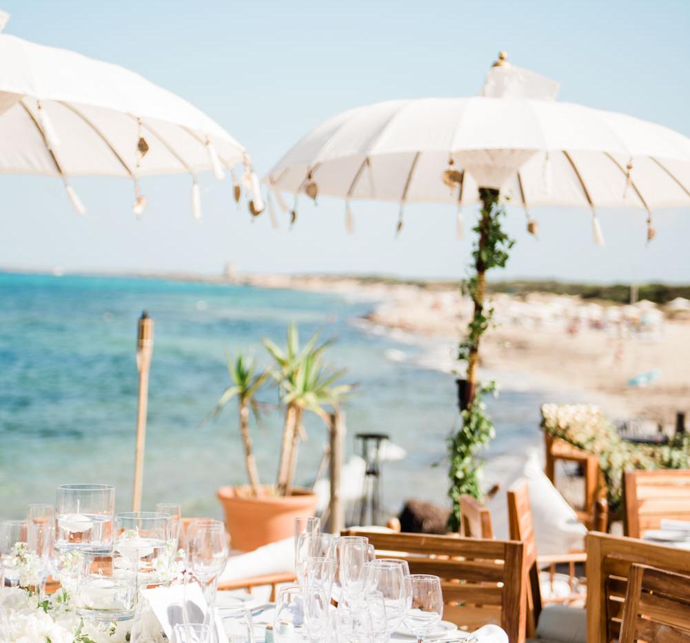 ibiza-wedding.jpg