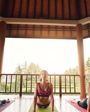 yoga_bali.jpg