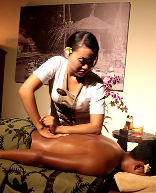 balinese_massage_edited.jpg