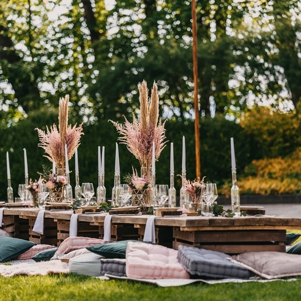 boho_eventstyling