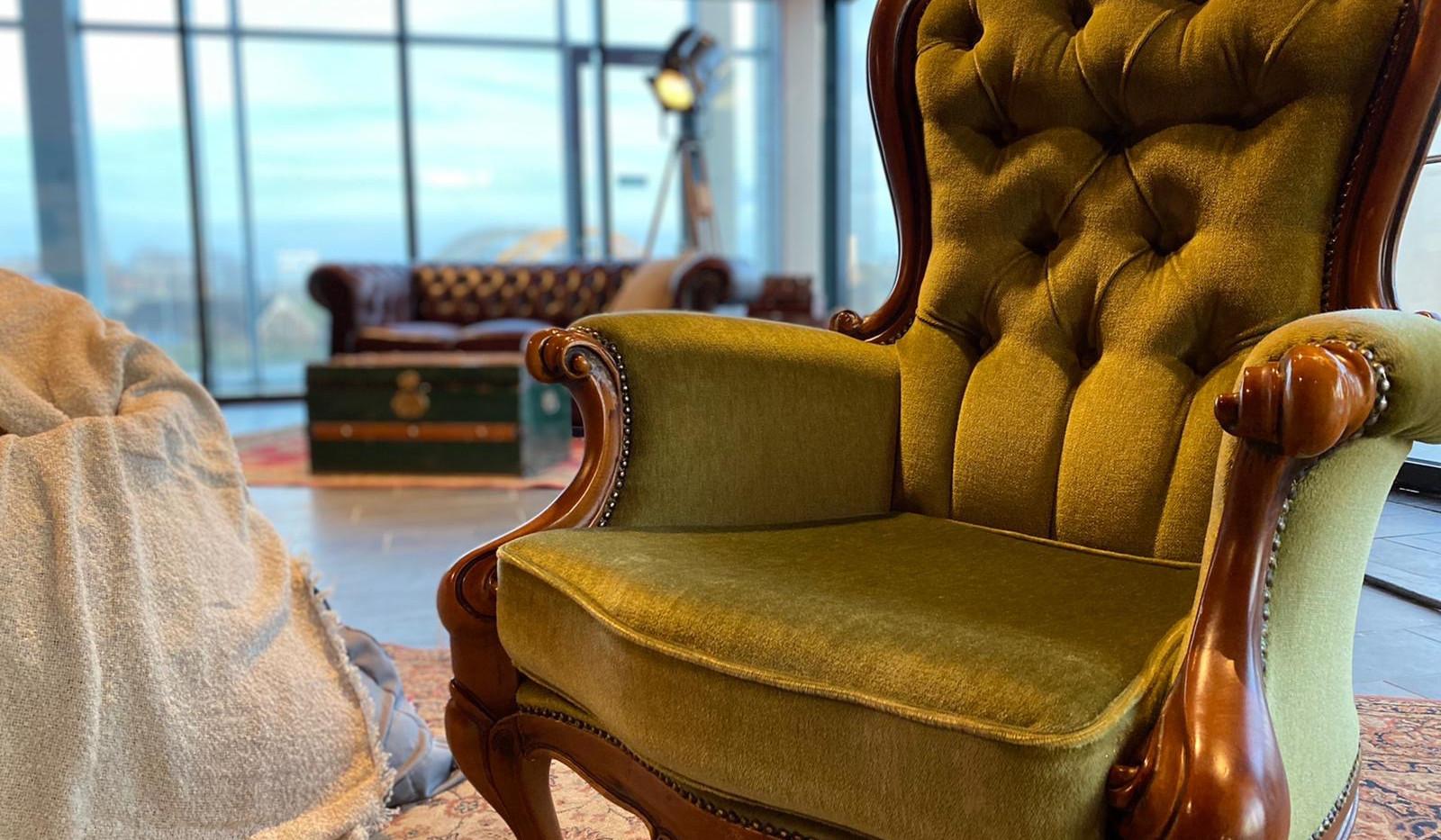 vintage stoel.jpg