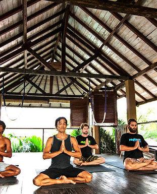 yoga_op_locatie