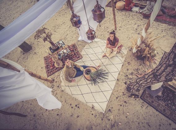 marrakech_decoratie.jpg