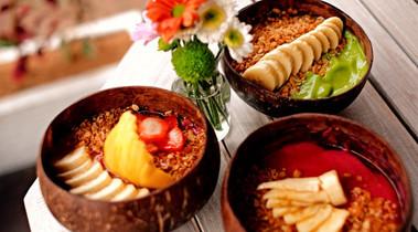 smoothies-op-locatie_edited.jpg