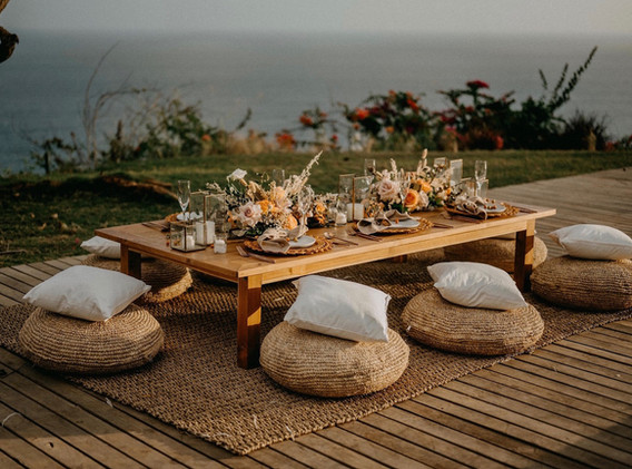 bali_wedding1.jpg