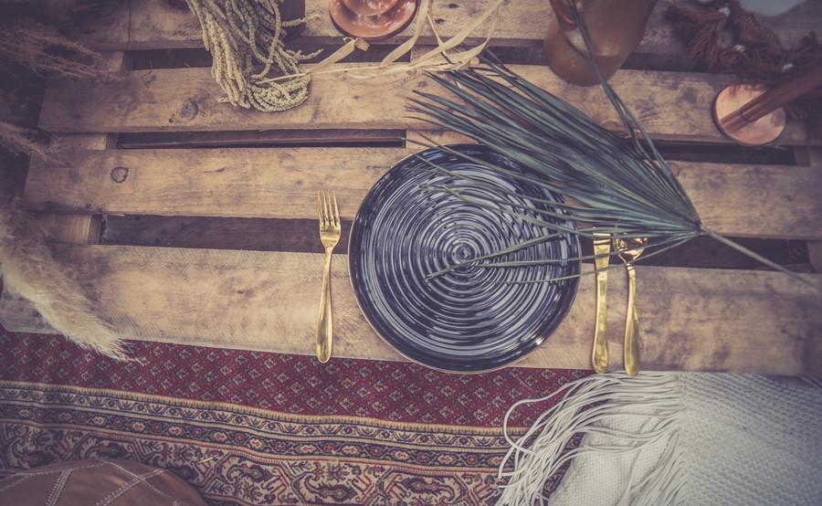 marrakech_dinner