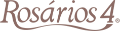 rosarios4_logo.png