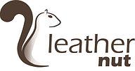 Leather Nut Logo.jpg.jpg