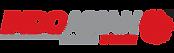 IndoAsian Logo.png