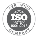 ISO-9001-grey.png