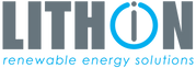 Lithion-Logo-Final.png