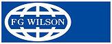 FG Wilson Nigeria