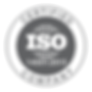 ISO-14001-grey.png