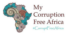 Fighting Corruption in Africa