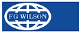 FG Wilson HRES Transparent background.pn