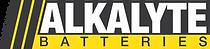 Alkalyte-Logo.png