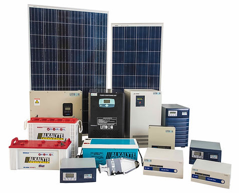 solar_solutions-Alkalyte-logo-2 (1) copy