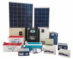 solar_solutions-Lithion-logo-2 copy.jpg