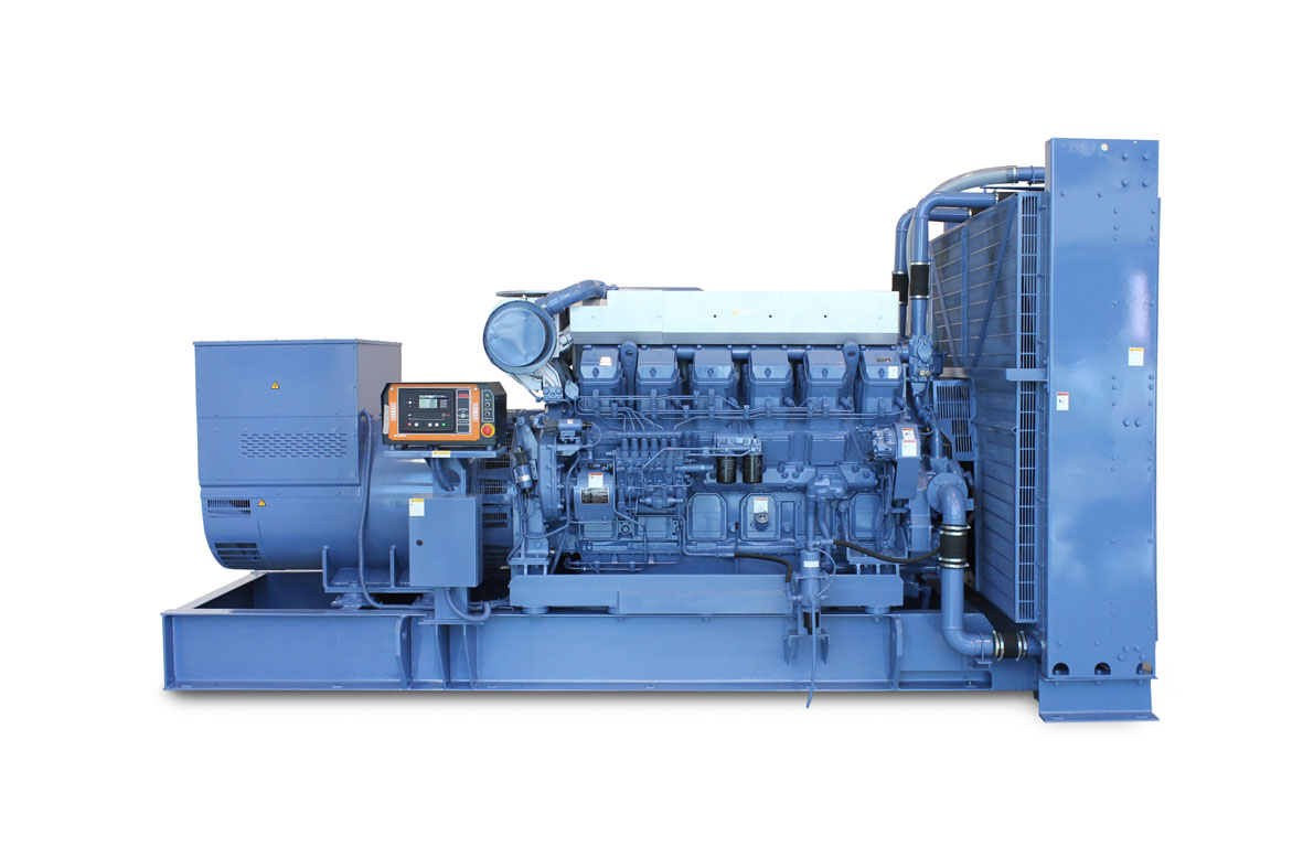 JMG | GENERATOR | ELECTRICAL | INDUSTRIAL | HVAC PRODUCTS IN NIGERIA
