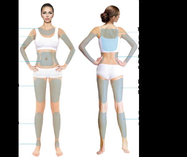 hifu body image.png
