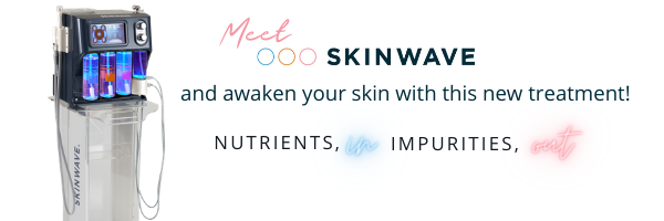 Skinwave Intro_Email Header (1).png