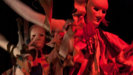 pocket - teatro dança de bolso 1ed.