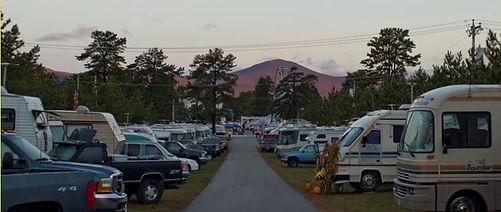 Fryeburg Fair _ Camping.JPG