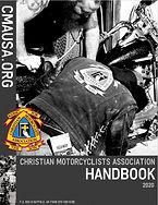 CMA Handbook Cover.JPG