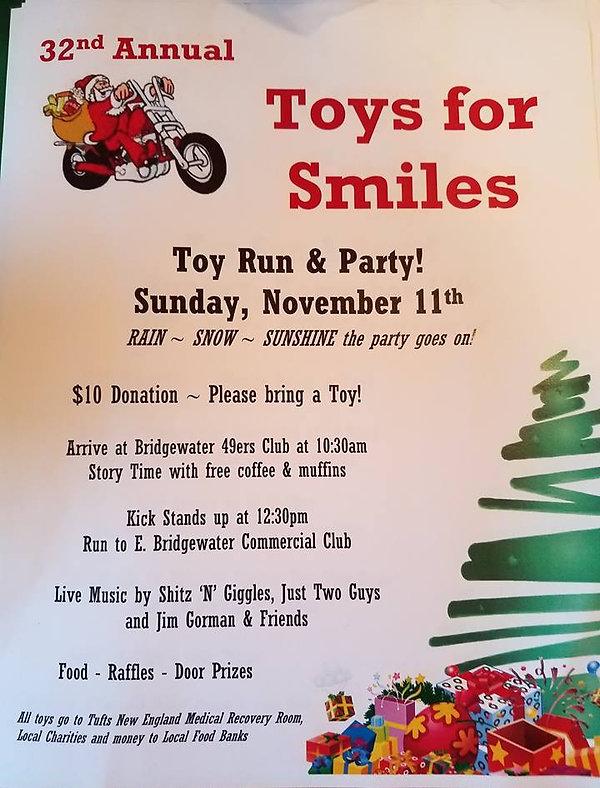 Toys for Smiles 2018.jpg