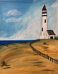 Paint party lighthouse.png