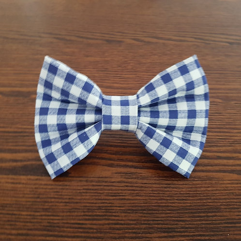 Jake Bow Tie Priced From