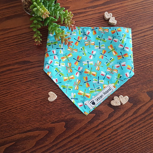 Wings Bandana priced from