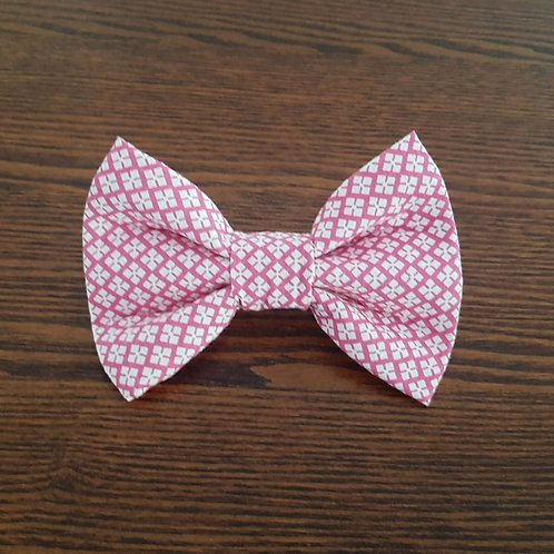 Candy Bow Tie Priced From