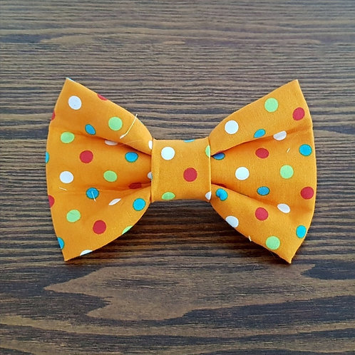 Sandy Bow Tie Priced From