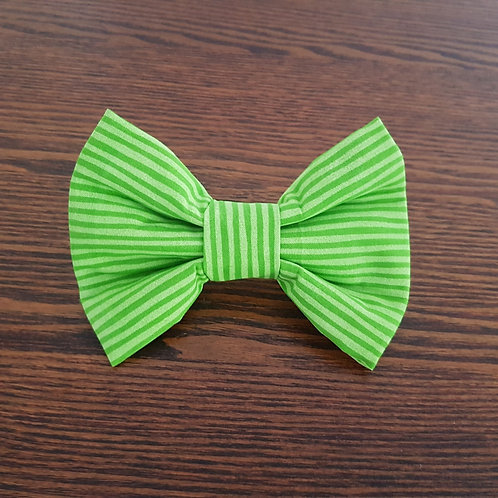 Fresh Bow Tie Priced From
