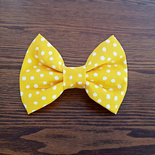 My Sunshine Bow Tie Priced From