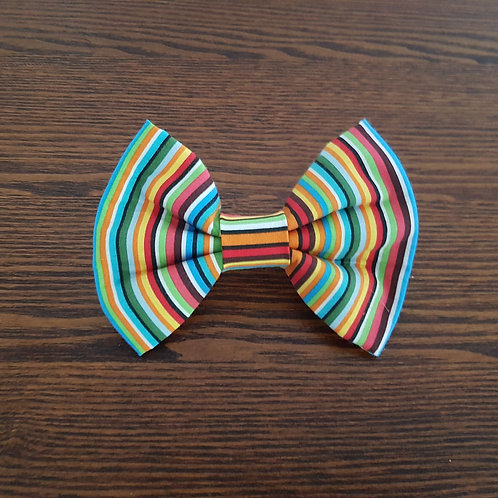 Candy Man Bow Tie Priced From