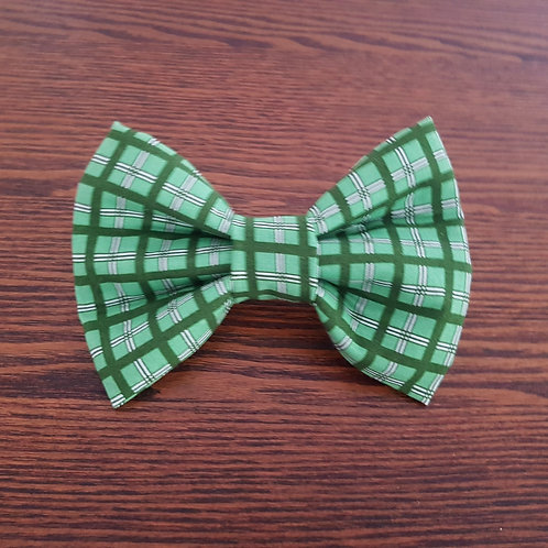 Verdant Bow Tie Priced From
