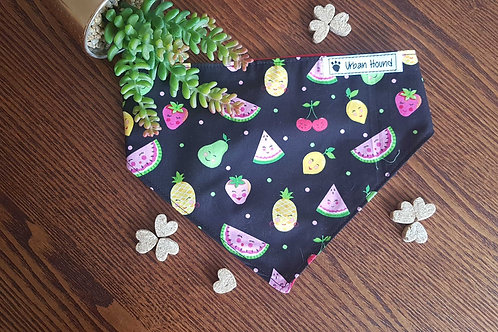 Tutti Fruitti Bandana priced from