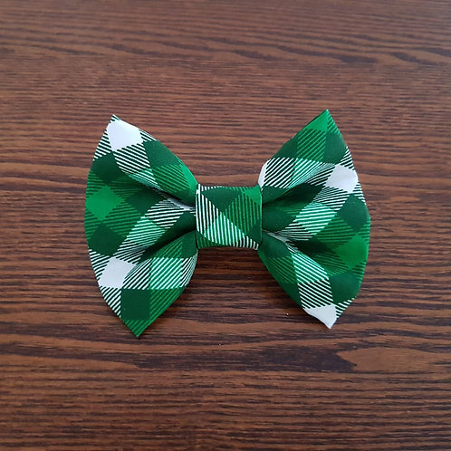 Tartan Bow Tie Priced From